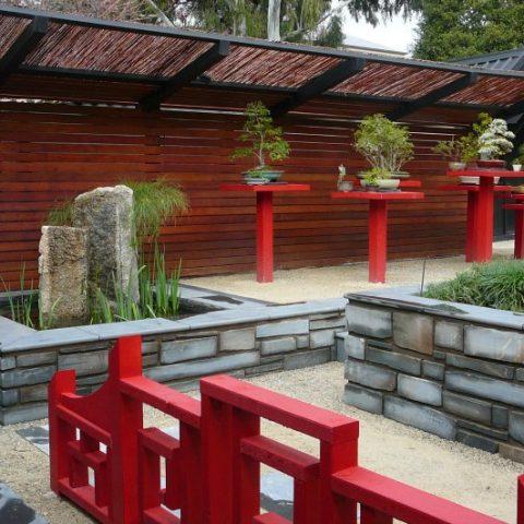 Japanese Garden Bendigo