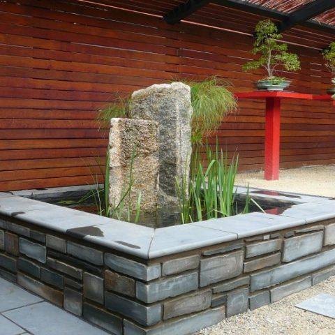Bendigo Japanese Garden
